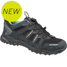Women's T Aenergy Low GTX® Trail Running Shoes