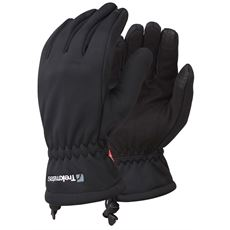 Men's Rigg Windstopper Glove
