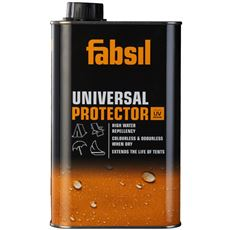 Universal Protector (5 Litres)