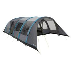 Solus Horizon 6 Inflatable 6 Person Tent