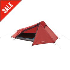 Phoxx II 2-Person Backpacking Tent