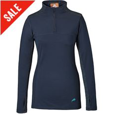 Women's Orrin Technical Top