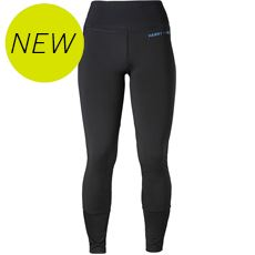 Women's Florence Winter Riding Tight