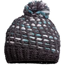 Women's Annalise Hat