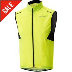 Men's Airstream Vest