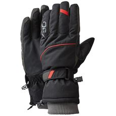 Summit Waterproof Gloves