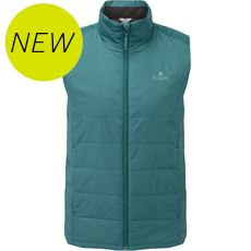 Men's Stanley Insulated Gilet