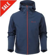 Men's Sugarloaf Snow Jacket