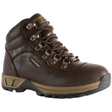 Kids' Derwent IV Walking Boots