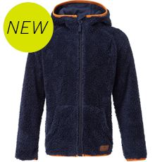 Children's Bandicoot Fleece Hoody