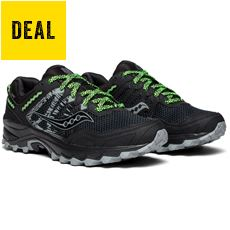 Men's Excursion TR12 GTX Running Shoes