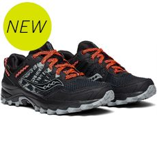Women's Excursion TR12 GTX Running Shoes