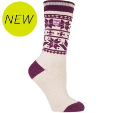 Women's Lite Sock