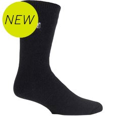 Men's Lite Sock