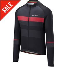 Men's Airstream Jersey
