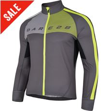 AEP Men's Develop Jersey