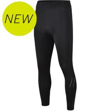 Concur Men's Padded Tight
