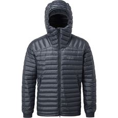 Men's Microlight Summit Down Jacket