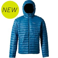 Men's Nimbus Insulated Jacket