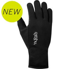 Men's Phantom Contact Grip Glove