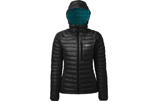 da908094a9f3 Rab Women s Microlight Alpine Down Jacket