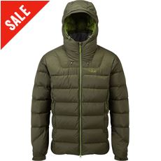 73f020b39cde Mens Coats   Jackets
