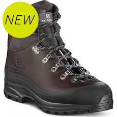 Men's SL Active Walking Boots