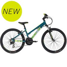 Elios 24 Kids' Mountain Bike