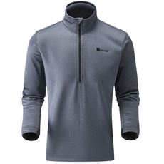 Men's Jasna Half-Zip Midlayer Fleece
