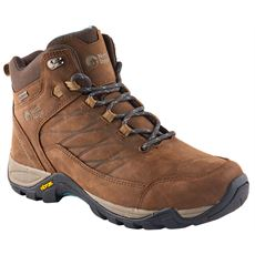 Women's Luxor 2 Mid Waterproof Walking Boots