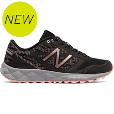 Women's 590 v2 All Terrain Running Shoes