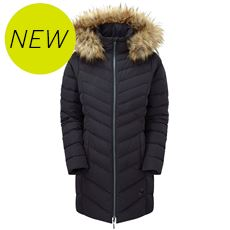 Women's Coco Insulated Jacket