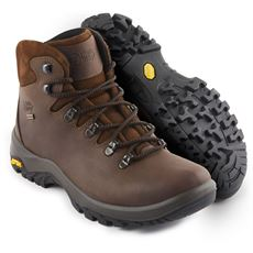 Men's Traverse Mid WP Walking Boots