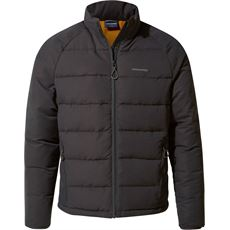 Men's Eldrick Insulated Jacket