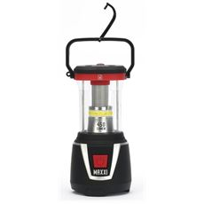 Maxxi 360º COB Lantern with Torch