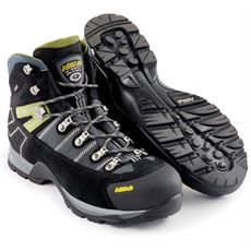 Fugitive GTX Men's Hiking Boots