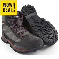 Men's Baltra Trek GTX® Walking Boots