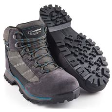 Women's Baltra Trek GTX® Walking Boots