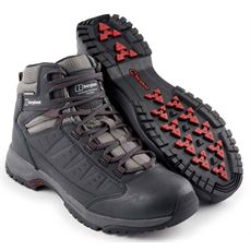 Men's Expeditor Ridge 2.0 Walking Boots