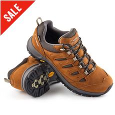 Women's Kanaga GTX Walking Shoes