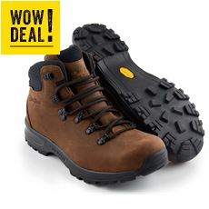 Men's Supalite Trail GTX® Walking Boots