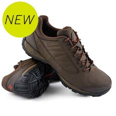 Men's Ruckel Ridge™ Walking Shoe