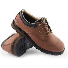 Men's Stonesfield Waterproof Walking Shoes