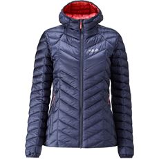 Women's Nimbus Insulated Jacket