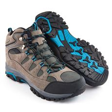 Men's Colorado Mid Walking Boots