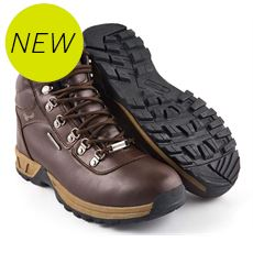 Men's Derwent IV Walking Boots