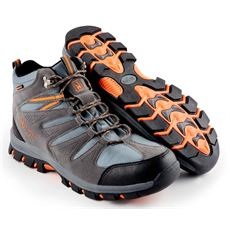 Kinder II Men's Walking Boots