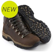 Men's Snowdon II Walking Boots