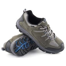 Winhill II Men's Walking Shoes