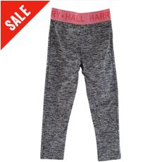 Kids' Portland Junior Winter Tight